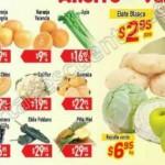 frutas y verduras heb 15 marzo OFFDE