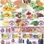 frutas y verduras soriana 29 de marzo 1 OFFDE