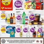 jueves cervecero Soriana 10 marzo OFFDE