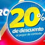 ofix quincena del ahorro OFFDE