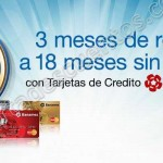 120 horas banamex amazon OFFDE