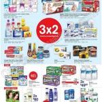 Farmacias Benavides promociones de fin de semana al 2 de mayo OFFDE