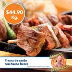 Fin de Semana de Carnes en Chedraui del 29 de abril al 1 de mayo 2016 OFFDE_(5)