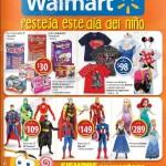Folleto de ofertas Walmart del 19 de abril al 1 de mayo 2016 OFFDE