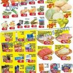 Heb Tres dias de frutas y verduras del 5 al 7 de abril OFFDE
