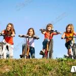 Marti 30 de descuento en bicicletas infantiles valido en tienda fisica OFFDE
