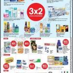 Promociones d efin de semana en farmacias benavides del 8 al 11 de abril OFFDE
