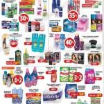 Promociones de fin de semana en farmacias guadalajara del 22 al 24 de abril OFFDE