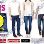 Suburbia descuento en jeans al 24 de abril OFFDE
