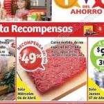 Tarjeta Lealtad Recompensa Soriana OFFDE