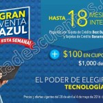 best buy 120 horas banamex OFFDE