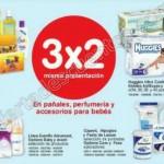 farmacias benavides 15 abril OFFDE