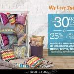 home store primavera OFFDE