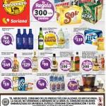 jueves cervecero soriana 14 abril OFFDE