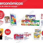 mierconomicos farmacias benavides 27 abril OFFDE