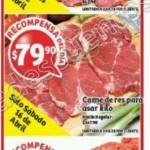 recompensa soriana carnes OFFDE