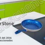 soriana flavor stone OFFDE