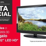 venta especial office depot 28 abril OFFDE