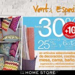 venta especial the home store OFFDE