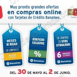 Banamex hot sale 2016 OFFDE