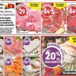 Carnes en Soriana 20 mayo OFFDE