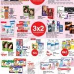 Farmacias Benavides Fin de Semana 13 Mayo OFFDE