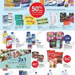 Fin de Semana Farmacias Benavides 27 mayo