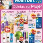 Folleto de Ofertas Walmart OFFDE