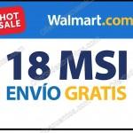 Hot Sale 2016 Walmart OFFDE