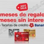 Hot Sale 2016 en amazon con Banamex del 30 de mayo al 2 de junioOFFDE
