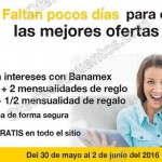 Hot Sale 2016 en office max del 30 de mayo al 2 de junioOFFDE