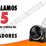 Promociones de fin de semana en comercial mexicana del 13 al1 6 de mayo OFFDE