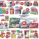 Promociones fin de semana farmacias guadalajara OFFDE