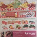 Soriana Mercado 18 Mayo OFFDE
