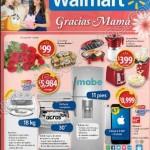 Walmart folleto de ofertas del 2 al 10 de mayo 2016 OFFDE