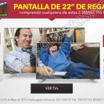 best buy pantalla de regalo OFFDE