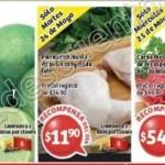carnes en Soriana 24 26 mayo OFFDE