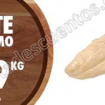 carnes en comercial mexicana 17 mayo OFFDE