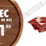 comercial mexicana carnes 3 mayo OFFDE