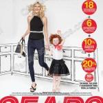 descuento moda familia Sears OFFDE