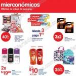 farmacias benavides 11 mayo OFFDE