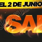 hot sale 2016 despegarcom OFFDE