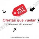 hot sale Amazon OFFDE