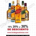 hot sale bodegas  alianza 2016 OFFDE