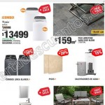 hot sale home depot 2016OFFDE