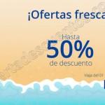 interjet hot sale 2016 OFFDE
