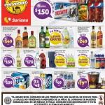 jueves cervecero soriana 5 mayo OFFDE