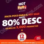 netshoes hot sale 2016OFFDE