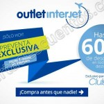 outlet interjet mayo OFFDE