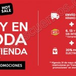 soriana hot sale 2016 31 mayo OFFDE